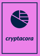 Cryptacora   Data warehousing, ML/AI and insight for logistics and delivery